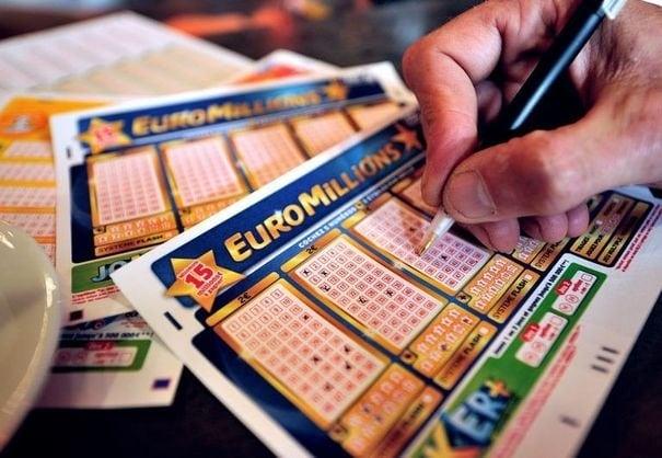 Les meilleurs stratégies pour cocher les bons numéros et augmenter ses chances de gagner !