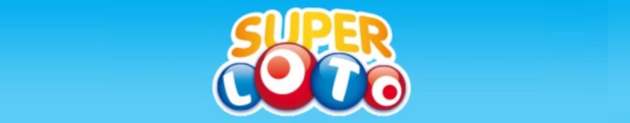 Super Loto du 5 avril 2013