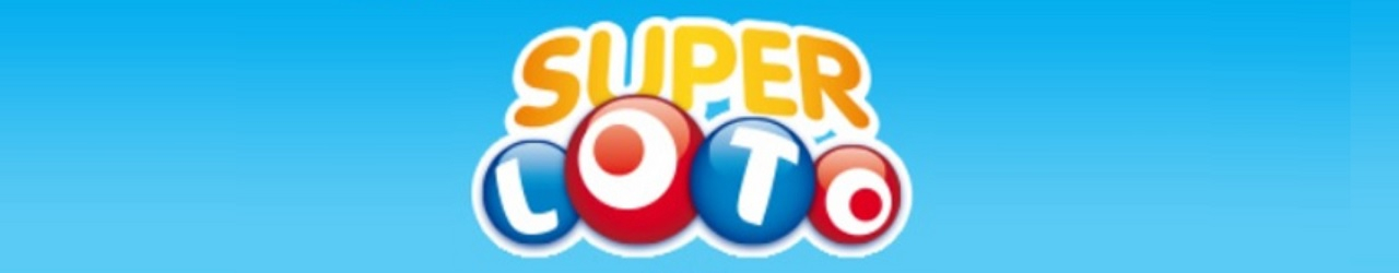 super loto 5 avril 2015