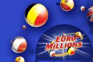 euromillions en belgique
