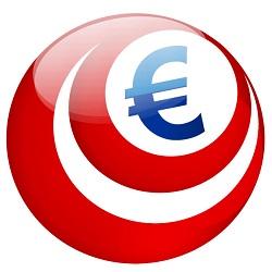logo euromilliones espagnol