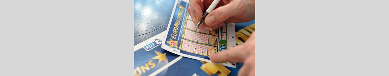 gagnant euromillions
