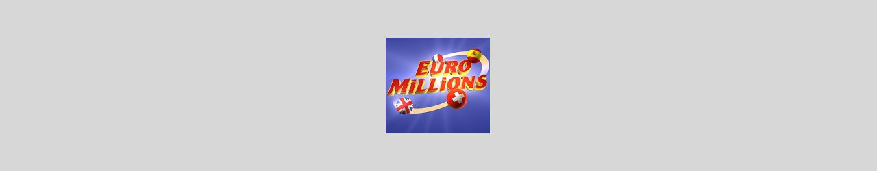 euromillions france