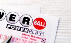 jackpot powerball 141 millions dollars