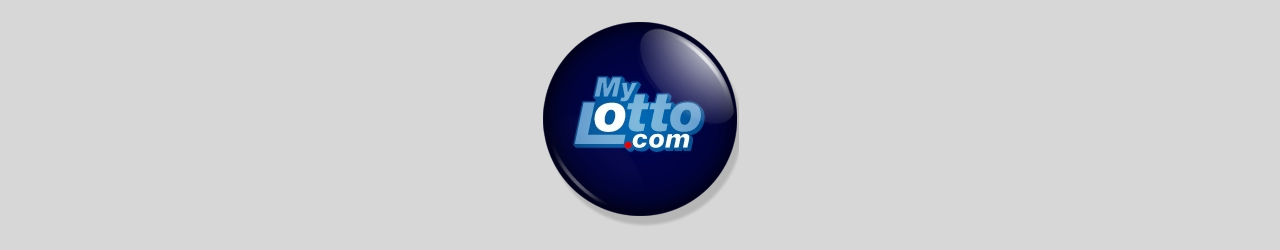 logo my lotto