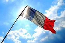 un gagnant français à euromillions