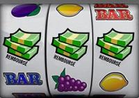 loterie et le poker, tous deux jeux de hasard