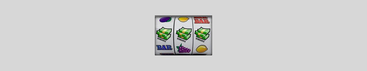 Slotlady blackjack