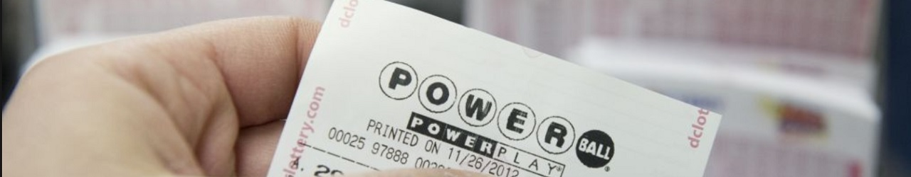 Powerball : un jackpot de 425 millions de dollars