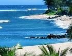gagnant euromillions île de la réunion