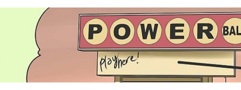 tirage powerball 400 millions dollars