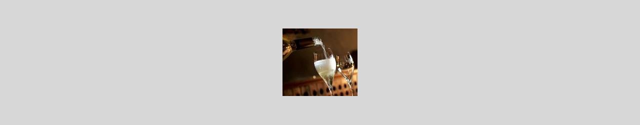 champagne pour le loto 2013