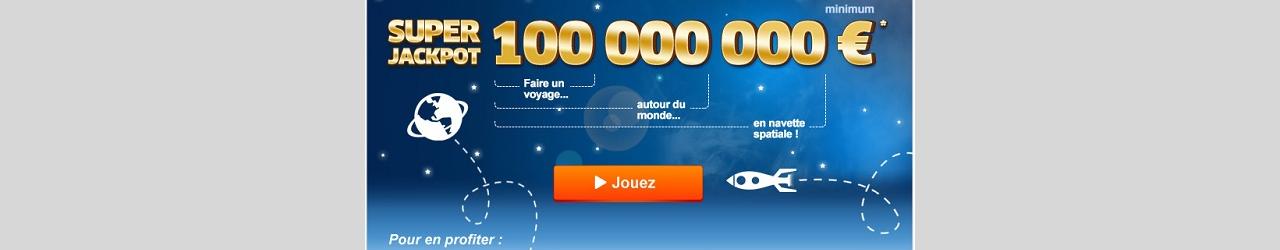 jouer au super tirage euromillions du vendredi 15 novembre 2013