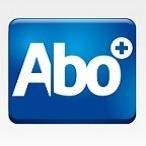 abo+, abonnement loto et euromillions