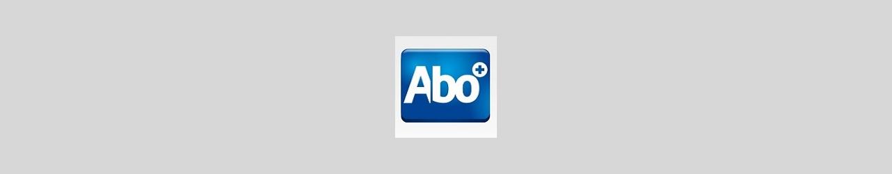 logo aboplus