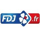 loto fdj.fr