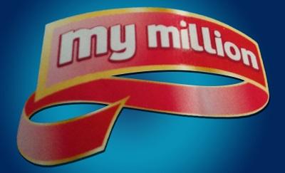 logo My millions