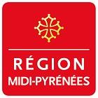 le gagnant My Million du 7 février vient du Midi-Pyrénées