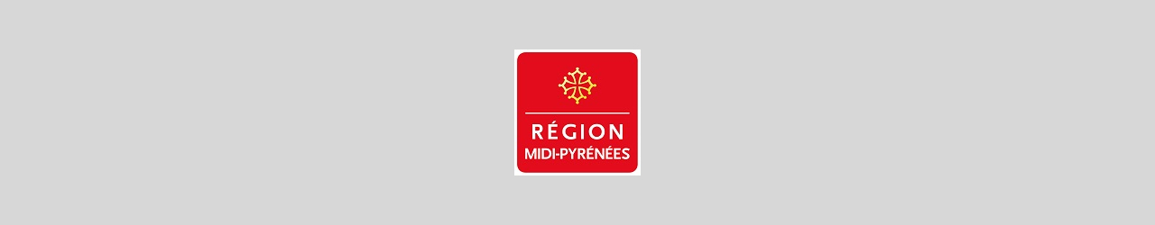 gagnant mymillion midi pyrenees