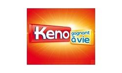 20000 euros keno gagnant a vie