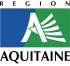 Aquitaine pour un 8ème gagnant