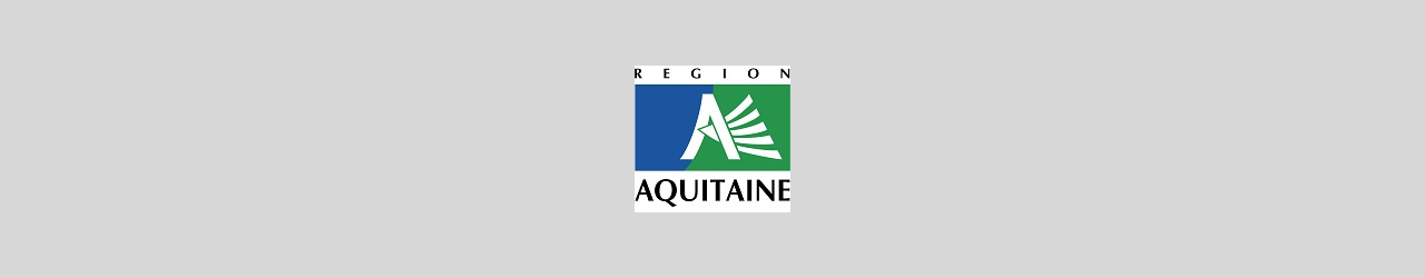 aquitaine 8eme gagnant mymillion