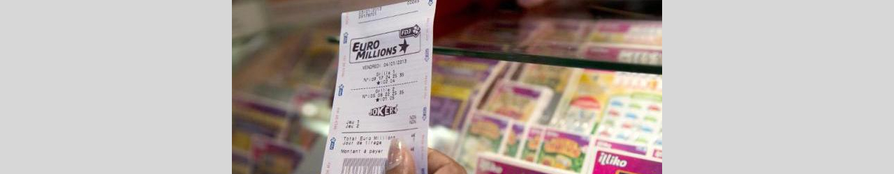 gagnant euromillions haute garonne
