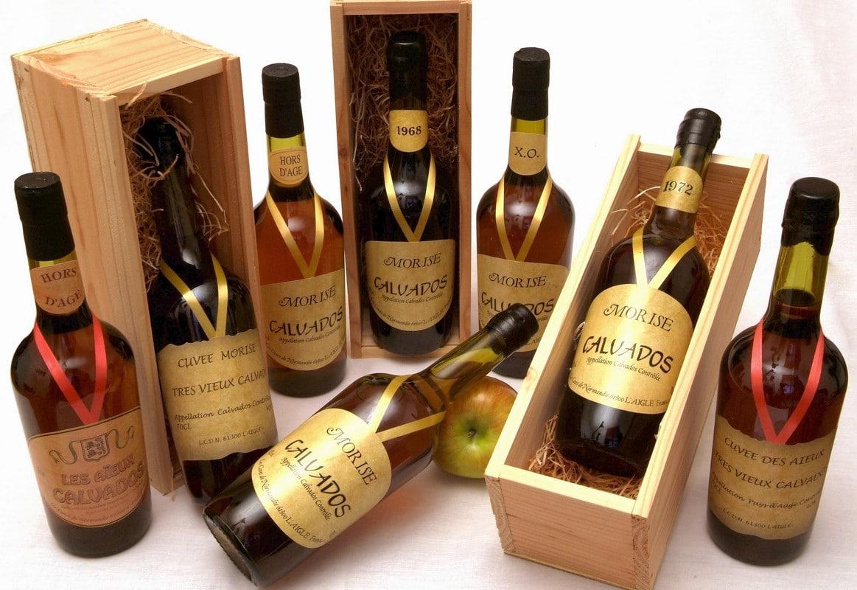 Loto - un gagnant de 9 millions d'euros dans le Calvados