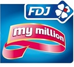 le jeu My Million fête ces deux premiers mois d'existence