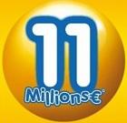gagnant 11 millions d'euros en Seine et Marne