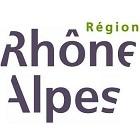 29ème gagnant my million en Rhône Alpes