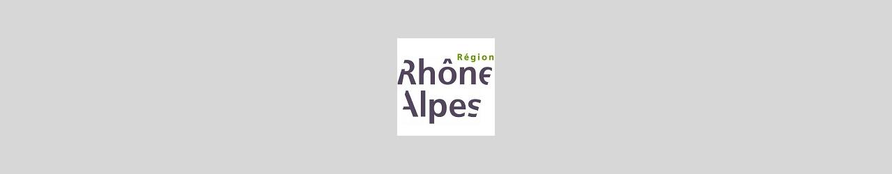 rhone alpes 29eme gagnant mymillion