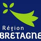 gagnant Keno en Bretagne