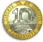 gagnant loto francs Libourne en Gironde