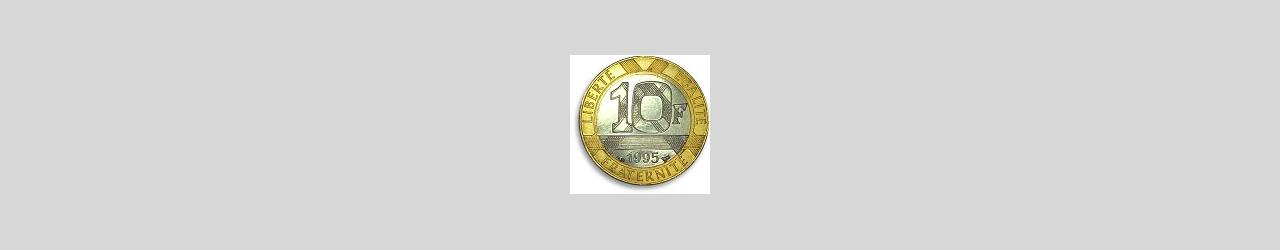 gagnant loto francs libourne gironde