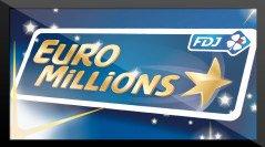 résultat du tirage euromillions de ce mardi soir