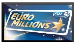 resultat tirage euromillions mardi