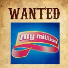 avis de recherche de gagnant My Million dans la Drôme !
