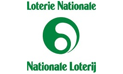 loterie nationale belge