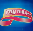 le logo my million