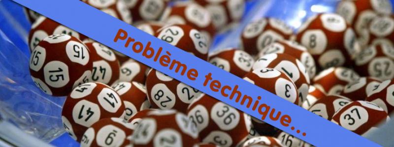 tirage euromillions vendredi 25 juillet 2014 probleme technique1