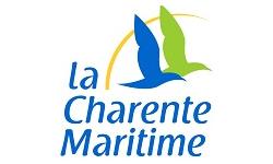 charente maritime gagnant loto