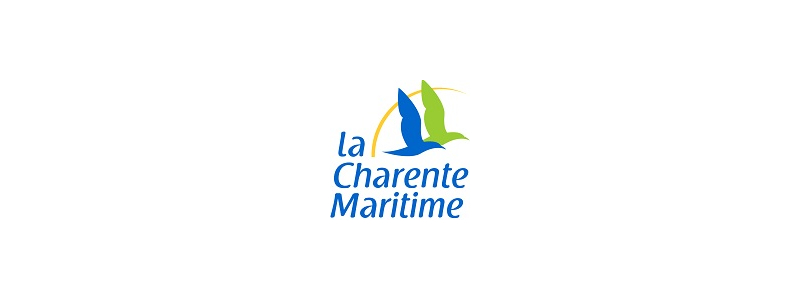 charente maritime gagnant loto