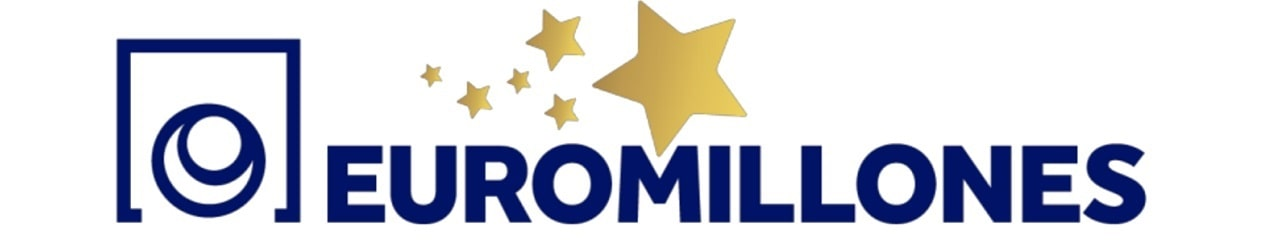 Euromillones : gagnant Euromillions à Almeria