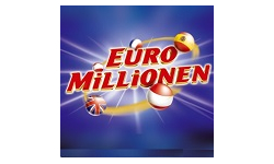 euromillionen gagnant autriche