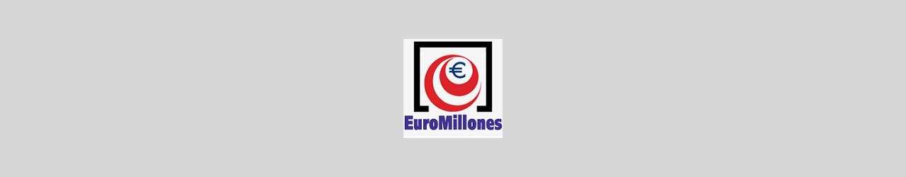 euromillones gagnant espagnol