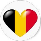tirage gagnant en Belgique