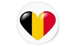 belge tirage gagnant