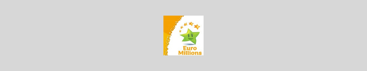 euromillions gagnant ireland