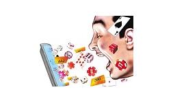 jouer au loto en ligne gagnant